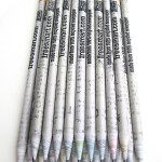 Pencils_Full length_medium