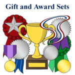 School Sets, Rewards, and Incentives