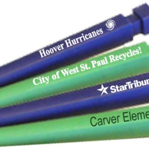 88000 Custom Mechanical Pencil copy