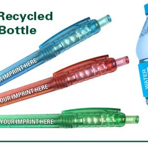 Water Bottle NEW